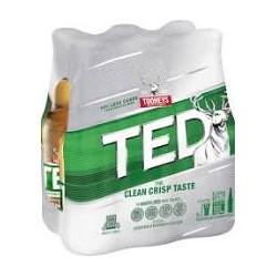 Tooheys Extra Dry