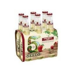5 Seeds Crisp Apple Cider