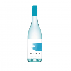 Myka Sav Blanc