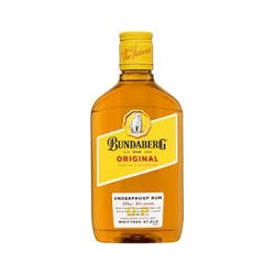 Bundaberg Rum UP 200ml