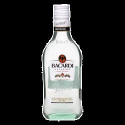 Bacardi 375ml