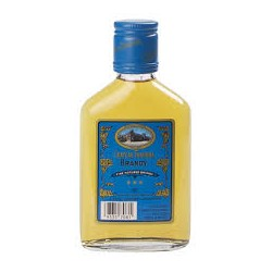 Chareau Tanunda Brandy 150ml