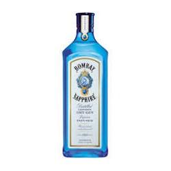 Bombay Sapphire 700ml