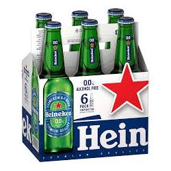 Heineken ZERO
