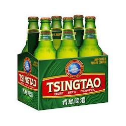 Tsing Tao