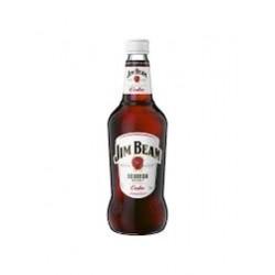 Jim Beam & Cola Bottles 330ml