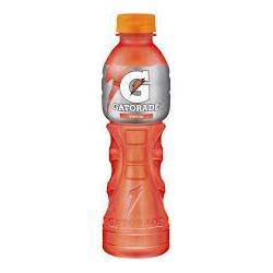 Gatorade Tropical