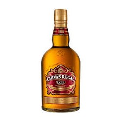 Chivas Regal Extra 700ml