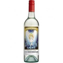 Vinaceous Devine Light Sav...