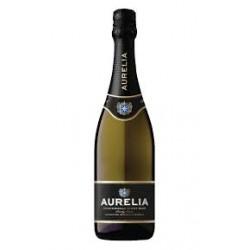 Aurelia Cuvée