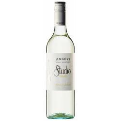 Angove Studio Series Pinot...