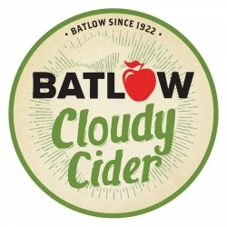 Batlow - Cloudy Cider