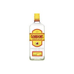 Gordon Gin 700ml